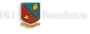 Defense Language Institute Foundation